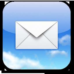 Отправка писем через SMTP в Wordpress