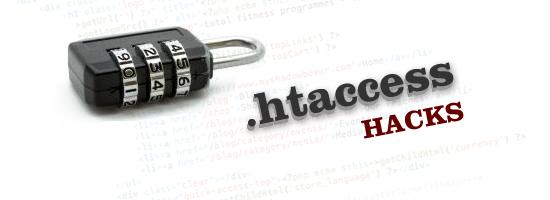 Как в htaccess запретить доступ по IP диапазону