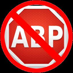 Как обнаружить и обойти Adblock и другие блокировщики рекламы