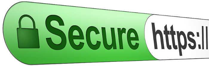 Что такое SSL и TLS, как установить и настроить